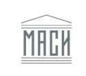Московский информационно-технический университет – Московский архитектурно-строительный институт МИТУ-МАСИ