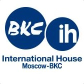 ВКС-IH International House