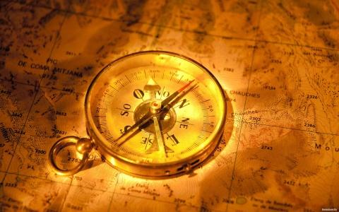 Зачем нужно изучать географию в школе?