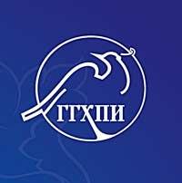 Колледж Гжельского государственного художественно- промышленного института (ГГХПИ)