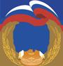 Университетский колледж информационных технологий ФГБОУ ВПО МГУТУ им. Разумовского.